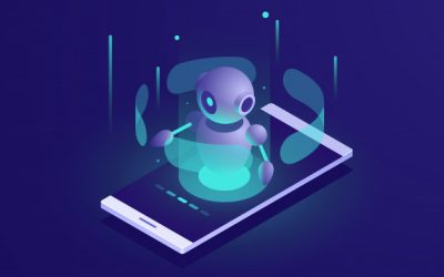 How Chatbot transforming the prospects of businesses 2021