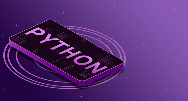 Why Python Language is perfect for Businesses & Startups: Key Features & Advantages
