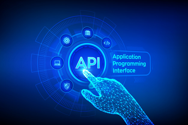 All you know about API Development a Complete Guide– 2021