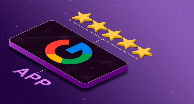 How to Upload an App on Google Play Store – step by step process 2021