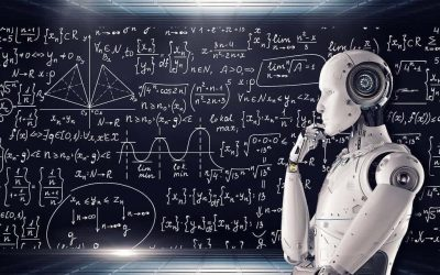 15 Trending Artificial Intelligence Technologies in 2021