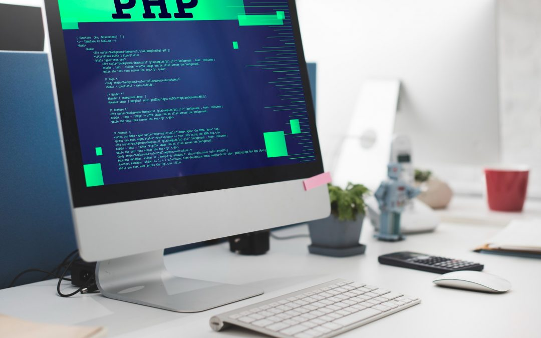 Top Web development questions asked by Business owners and web development freshers. (Part-II)